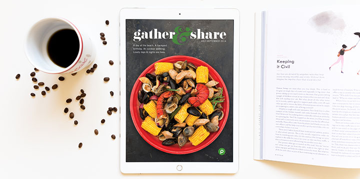 5 Outstanding Traits of The Best Digital Magazine Software